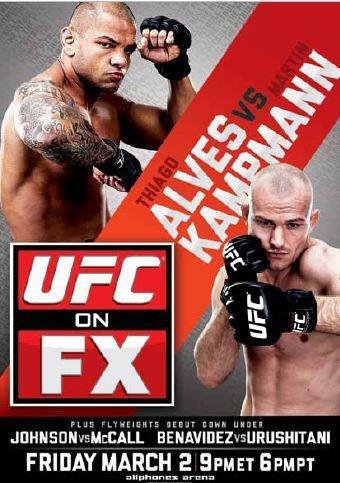 UFC_on_FX_2