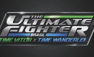 The Ultimate Fighter: Brazil Elimination Round Results