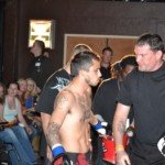 RogueFights00013