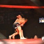RogueFights00016