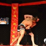 RogueFights00017