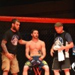 RogueFights00018