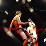 RogueFights00029
