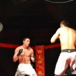 RogueFights00030