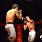 RogueFights00031