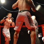 RogueFights00033