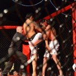 RogueFights00034