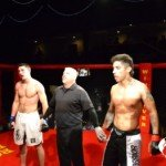 RogueFights00035