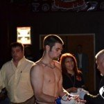 RogueFights00038