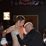 RogueFights00039