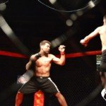 RogueFights00041