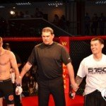 RogueFights00044