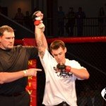 RogueFights00045