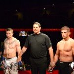 RogueFights00053