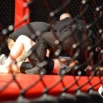 RogueFights00059