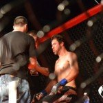 RogueFights00072