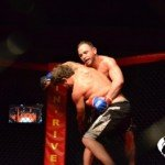 RogueFights00073