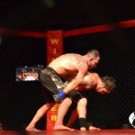 RogueFights00074