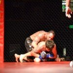 RogueFights00075
