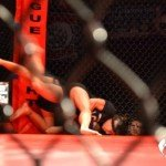 RogueFights00086