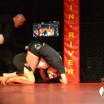 RogueFights00087