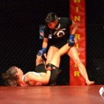 RogueFights00088