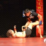 RogueFights00089