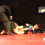 RogueFights00090