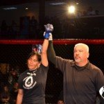 RogueFights00092