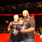 RogueFights00094