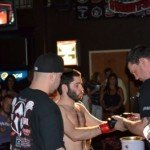 RogueFights00096