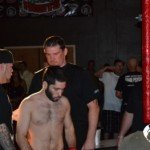 RogueFights00097