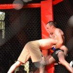 RogueFights00098