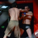RogueFights00099