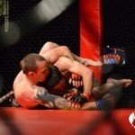 RogueFights00100