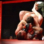 RogueFights00102