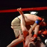 RogueFights00103