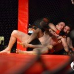 RogueFights00104