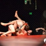 RogueFights00106