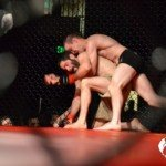 RogueFights00107