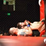 RogueFights00108