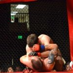 RogueFights00109