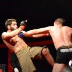 RogueFights00110