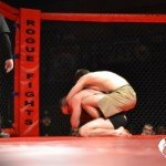 RogueFights00111