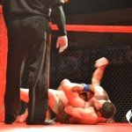 RogueFights00112