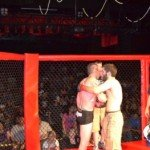 RogueFights00113