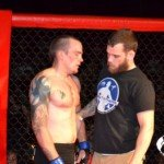 RogueFights00114