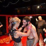 RogueFights00118
