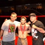 RogueFights00120
