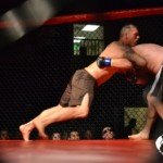 RogueFights00124